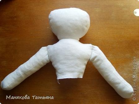 Такие Куклы-грелки да чайник часто выручают меня, когда срочно нужен подарок.   фото 7