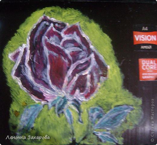 первые 10 фото - рисунки роз,далее 9 рисунков разных цветочков,11 рисунков животных и 13 разных рисунков. Качество может быть плохое из-за уменьшения размера фото. фото 6