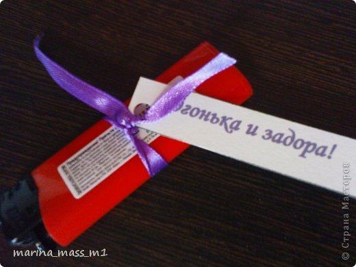 Тортик из пожеланий на день рождения маме) фото 13