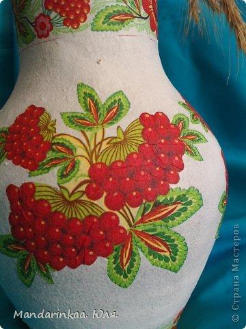 Український глечик (Кувшин) фото 3