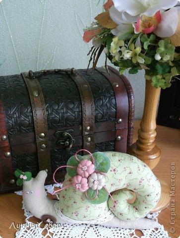 Здравствуйте мои дорогие мастерицы,вот выношу на ваш суд моих куколок,уж очень захотелось их сшить,а зовут их Фотя и Лола фото 4