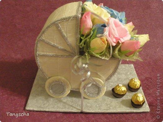 Подарок на свадьбу. фото 3