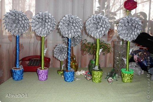 мои работы, все раздарила родственникам)))) фото 1