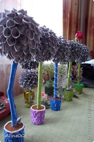 мои работы, все раздарила родственникам)))) фото 2