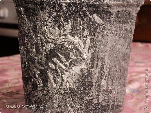 Добрый день, мои дорогие и любимые жители Страны Мастеров! Заразилась я майонезными ведёрками и трафаретами,так и охота воять ,первое ведёрко можно посмотреть здесь-            https://stranamasterov.ru/node/592065                   .Сегодня хочу предложить Вам Лошадь 3 Д и её произведение. фото 13