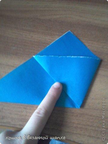 коробочки для конфет фото 4