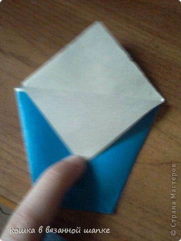 коробочки для конфет фото 6