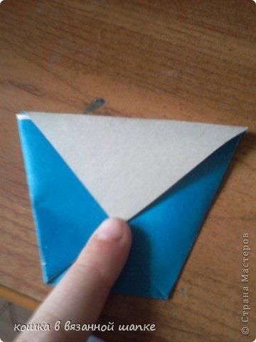 коробочки для конфет фото 7
