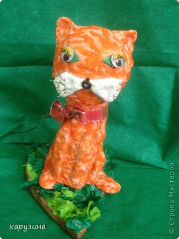 Котята-соленушки. фото 2