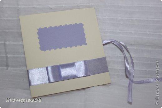 Конверт для диска фото 2