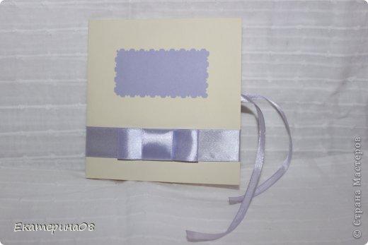Конверт для диска фото 4