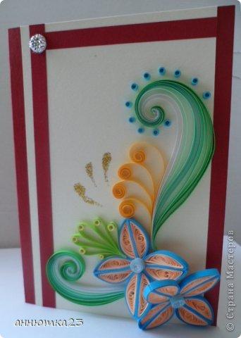 открытки на выпускной фото 9