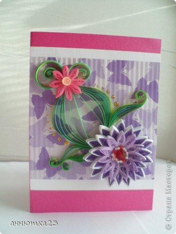 открытки на выпускной фото 11