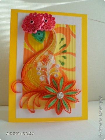 открытки на выпускной фото 13