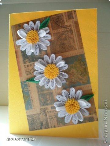 открытки на выпускной фото 5