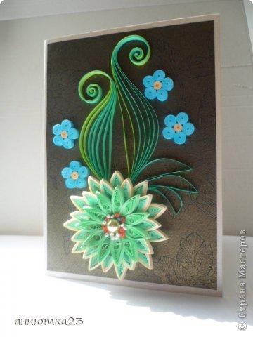 открытки на выпускной фото 6