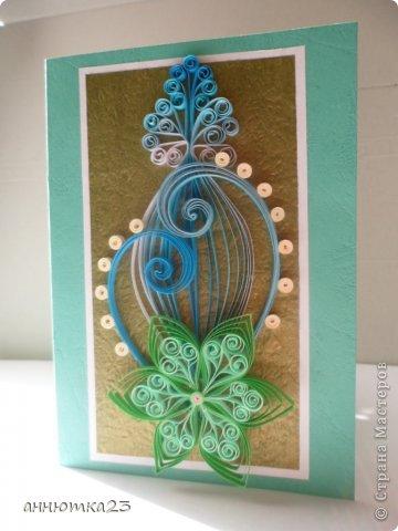 открытки на выпускной фото 7