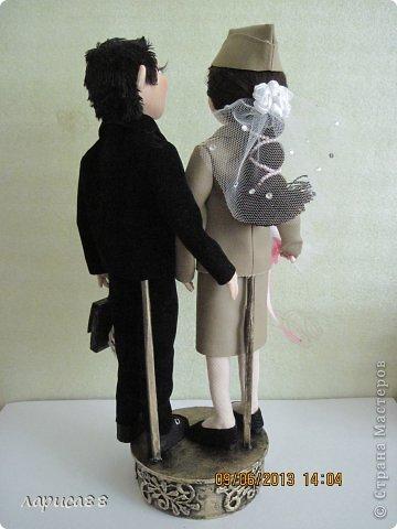Ах эта свадьба... фото 10