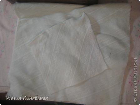 Сшила себе новенькую сумочку на лето.Сумочка сшита из тонкого джинса(роспорола старые брюки,которые стали на меня слишком большие) и кусочков замши. фото 14