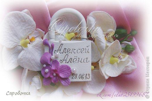 Обещанные бабочки прилетели)) фото 12