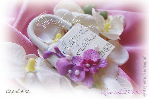 Обещанные бабочки прилетели)) фото 13