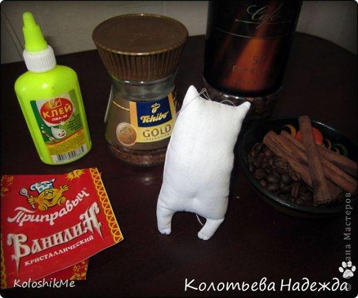 Игрушка Куклы Мастер-класс Шитьё Как я их делаю  кофейные позитивчики Краткий экскурс  фото 16