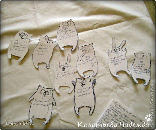 Игрушка Куклы Мастер-класс Шитьё Как я их делаю  кофейные позитивчики Краткий экскурс  фото 4