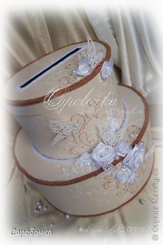 Обещанные бабочки прилетели)) фото 7