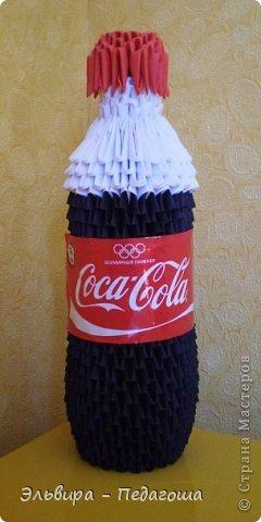 Coca - Cola фото 2