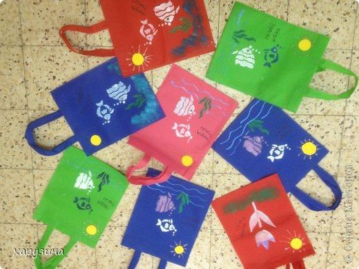 Подарки детскому саду фото 3