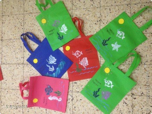 Подарки детскому саду фото 4