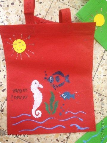 Подарки детскому саду фото 5