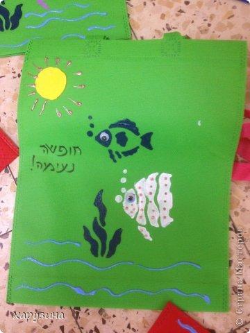 Подарки детскому саду фото 6