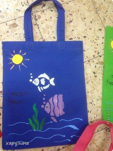 Подарки детскому саду фото 1