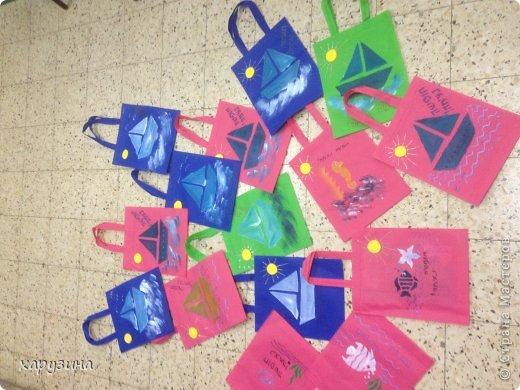 Подарки детскому саду фото 9
