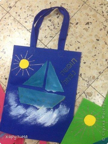 Подарки детскому саду фото 7