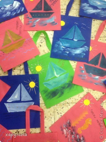 Подарки детскому саду фото 8