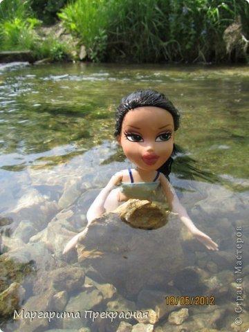 Евгения ездила отдыхать. фото 6
