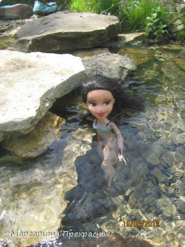 Евгения ездила отдыхать. фото 4