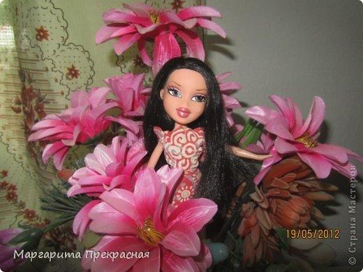 Евгения ездила отдыхать. фото 1