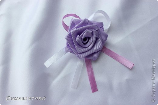 Цветы на свадьбу для гостей своими руками 98
