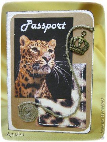 Здравствуйте, дорогие жители Страны! Сегодня я к вам с обложками на паспорт и блоком для записей. Этот наборчик делался для маминой подруги Светы. фото 2