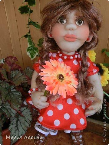 каркасная девочка фото 4