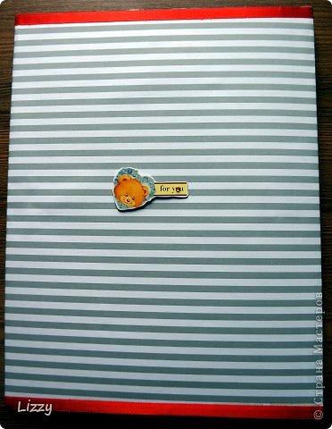 Нашла я на Ярмарке Мастеров интересную идею и МК ⪡ Ссылка удалена, п. 2.4 https://stranamasterov.ru/print/regulations ⪢ И так как июнь у нас богаче всех на дни рождения, решила я сделать крестнику и дочечке друзей такие вот книги-альбомы для записи детских высказываний/рисунков/фотографий фото 3
