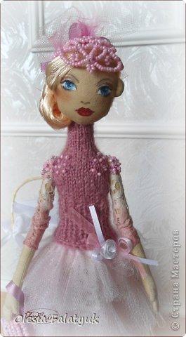 0_caa09_bd675687_xl Рисуем куклу