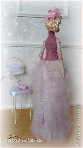 0_caa0f_471840a5_xl Рисуем куклу