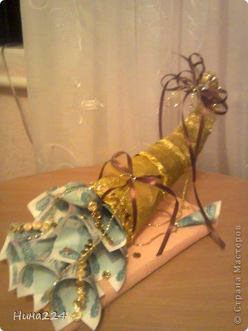 Работы на подарки фото 4