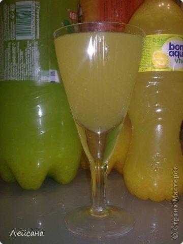 Кулинария Мастер-класс Рецепт кулинарный Спасение от жажды Наивкуснейший бюджетный прохладительный напиток из апельсинов  фото 4