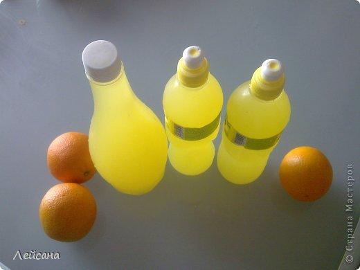Кулинария Мастер-класс Рецепт кулинарный Спасение от жажды Наивкуснейший бюджетный прохладительный напиток из апельсинов  фото 1