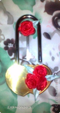 Цветы для подружек невесты. фото 2